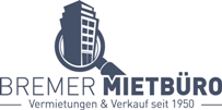 Bremer Mietbüro Logo